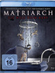 download Matriarch.Sie.will.dein.Baby.2018.German.BDRip.AC3.XViD-CiNEDOME