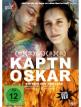download Kaptn.Oskar.2013.GERMAN.720P.WEB.H264-WAYNE