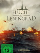 download Flucht.aus.Leningrad.2019.German.BDRip.AC3.XViD-CiNEDOME