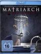 download Matriarch.Sie.will.dein.Baby.2018.German.DTS.DL.1080p.BluRay.x264-LeetHD
