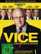 download Vice.Der.zweite.Mann.2018.German.DL.DTS.1080p.BluRay.x264-MOViEADDiCTS