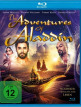 download The.Adventures.of.Aladdin.2019.German.DL.AAC.BDRiP.x264-MOViEADDiCTS