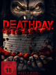 download Deathday.2018.German.DTS.DL.720p.BluRay.x264-HQX