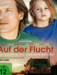 download Child.Of.Grace.2014.GERMAN.1080P.WEB.H264.INTERNAL-WAYNE