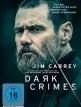 download Dark.Crimes.2016.German.DL.1080p.BluRay.x264-HQX