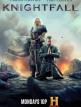 download Knightfall.S02E01.GERMAN.DUBBED.WEBRiP.x264-idTV