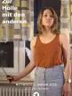 download Zur.Hoelle.mit.den.anderen.2018.GERMAN.HDTVRiP.x264-TVPOOL