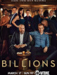 download Billions.S04E11.German.DUBBED.WebRip.x264-AIDA
