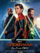 download Spider-Man.Far.From.Home.2019.German.AC3MD.720p.NEW.TS.x264-HELD