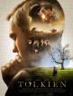 download Tolkien.2019.German.AC3MD.TS.XViD-HELD