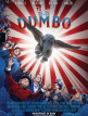 download Dumbo.2019.German.DTS.DL.1080p.BluRay.x264-COiNCiDENCE