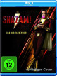 download Shazam.2019.German.DL.AC3.Dubbed.1080p.BluRay.x264-PsO