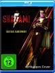 download Shazam.2019.German.DL.AC3.Dubbed.720p.BluRay.x264-PsO