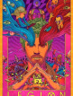 download Legion.S03E02.German.DUBBED.WEBRiP.x264.INTERNAL-WiSHTV