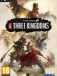 download Total.War.Three.Kingdoms.MULTi11-ElAmigos