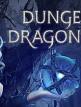 download Dungeon.Of.Dragon.Knight-HOODLUM