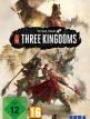 download Total.War.THREE.KINGDOMS.MULTi2-x.X.RIDDICK.X.x
