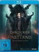 download Chroniken.der.Finsternis.Der.schwarze.Reiter.2017.German.BDRip.AC3.XViD-CiNEDOME