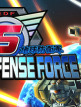 download Earth.Defense.Force.5.incl.All.DLCs.and.Multiplayer.MULTi4-CorePack