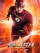 download The.Flash.2014.S05E14.Versuch.und.Irrtum.GERMAN.1080p.HDTV.x264-MDGP