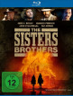 download The.Sisters.and.Brothers.2018.GERMAN.DL.720P.WEB.H264-WAYNE