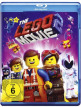 download The.Lego.Movie.2.2019.German.BDRip.AC3.XViD-CiNEDOME