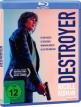 download Destroyer.2018.German.AC3.WEBRiP.XviD-HQX