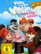 download Voellig.von.der.Wolle.Schwein.gehabt.2019.German.DTS.720p.BluRay.x264-SHOWEHD