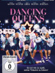 download Dancing.Queens.2019.German.AC3MD.1080p.WEB.x264-HELD