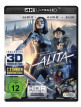 download Alita.Battle.Angel.2019.German.DTS.720p.UHD.BluRay.x264-miHD