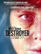 download Destroyer.2018.German.DL.AC3D.5.1.1080p.BluRay.x264-HQX