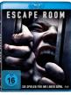 download Escape.Room.2019.German.DTS.DL.1080p.BluRay.x264-MULTiPLEX