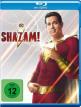 download Shazam.2019.German.DTS.DL.1080p.BluRay.x265-UNFIrED