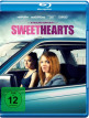 download Sweethearts.2019.GERMAN.1080P.WEB.H264-VOiD