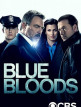 download Blue.Bloods.S09E01.Der.Panther.GERMAN.DL.720p.WEBRiP.x264-OCA