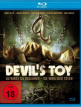 download Devils.Toy.Du.wirst.sie.begehren.sie.wird.dich.toeten.2016.German.DL.1080p.BluRay.x264-SPiCY