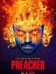 download Preacher.S04E01.GERMAN.DL.720P.WEB.H264.REPACK-WAYNE
