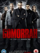 download Gomorrha.S04E11.German.DUBBED.720p.BluRay.x264-AIDA