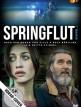 download Springflut.S02.German.WEBRip.x264-TiG