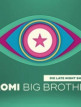 download Promi.Big.Brother.Die.Late.Night.Show.S05E01.Tag.1.GERMAN.HDTVRiP.x264-iNFOTv