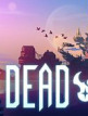 download Dead.Cells.Whos.the.Boss-PLAZA