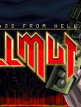 download Hellmut.The.Badass.From.Hell.v1.5-DINOByTES