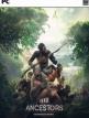 download Ancestors.The.Humankind.Odyssey.MULTi13-x.X.RIDDICK.X.x