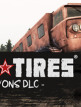 download Spintires.Canyons-PLAZA