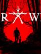 download Blair_Witch-HOODLUM