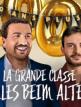 download La.Grande.Classe.2019.GERMAN.720p.WEBRiP.x264-OCA