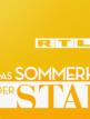 download Das.Sommerhaus.der.Stars.S04E08.GERMAN.1080p.WEBRiP.x264-LAW