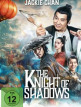 download The.Knight.of.Shadows.2019.German.DTS.1080p.BluRay.x265-UNFIrED