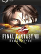 download Final.Fantasy.VIII.Remastered.MULTi6.x.X.RIDDICK.X.x