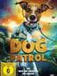 download Dog.Patrol.Das.gefallene.Koenigreich.der.Knochen.2018.German.DL.1080p.WEB.x264-WvF